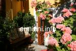GL 0205 - Christoula's House - Old Village - Ermioni