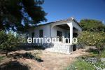 GL 0103 - Hill Top House - Magoula - Ermioni