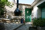 GL 0106 - Old Mayors House - Old Village - Ermioni