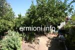 GL 0211 - Yiannis' House - New Town - Ermioni
